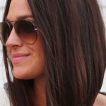30 Trendy Haircuts for Women Over 30 - Hairstyles for Women in 2019