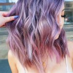 30 Ways And Ideas To Have Fun WIth Temporary Hair Color