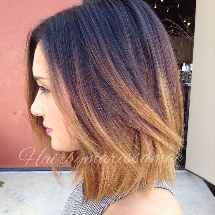 32 Best Bob Haircuts & Hairstyles You Shouldn't Miss – Bob Cuts 2020 – Hairstyles Weekly
