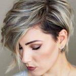 33 Types Of Asymmetrical Pixie To Consider | LoveHairStyles.com