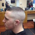 35 Best Military Haircut Styles For Men