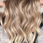 35 Shades of Blonde Hair to Give You All the Color Inspiration - Page 27 of 35 - VimDecor