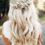 35 WEDDING HAIRDRESSES FOR LONG HAIR – Wedding Style - Best Hair ideas!