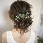 35 wedding hair accessories you can't resist - Page 5 of 35   - Wedding - #Acces...