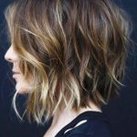 36 Shag Haircut Examples To Suit All Tastes | LoveHairStyles.com