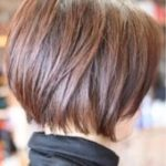 40 Cute and Easy-To-Style Short Layered Hairstyles - Hairstyle Inspirations for ...