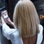 40 Long Bob Hairstyles and Haircuts to Elevate your Persona