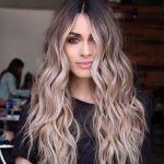40 dirty blonde highlights for every skin tone - New Site