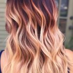 43 Best Fall Hair Colors & Ideas for 2019 | Page 2 of 4 | StayGlam