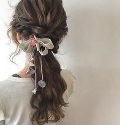 43 Pretty Beautiful and Cute Amazing Hairstyles for Women – Fashion