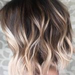 45 Chic Short To Long Wavy Hair Styles | LoveHairStyles.com
