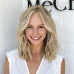 45+ Popular Short Layered Hairstyle Ideas - Eazy Vibe