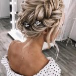 45 Summer Wedding Hairstyles Ideas | Wedding Forward