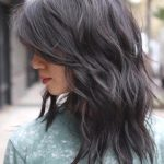 46 Creative Layered Hairstyle Ideas