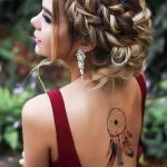 47 Gorgeous Prom Hairstyles for Long Hair | StayGlam