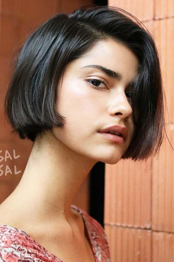 48 Classic Haircuts For Women To Reach Perfection   LoveHairStyles