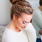 48 Fresh Spring Hairstyles to Try Now | LoveHairStyles.com