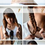 5 Updated Braid Styles for a More Unique Look in 2013