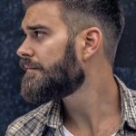 5 steps to a well styled beard