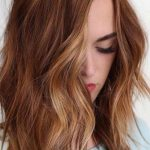 50 Auburn Hair Color Ideas To Look Natural | LoveHairStyles.com