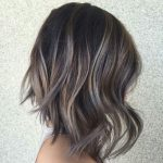 50 Fab highlights for dark brown hair - Best Hairstyles