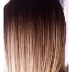 50 Fun Summer Hair Color For Brunettes Blondes Koees Blog