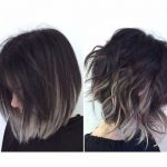 50 Great Short Hair Ombre Options - My ... - #Great #Hair #Ombre #options #short