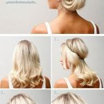 50 Incredibly Cute Hairstyles for Every Occasion - Hairstyles