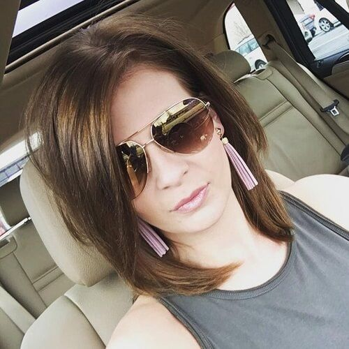 50 short hairstyles for fine hair – Best Hairstyles
