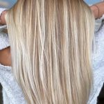 53 Platinum Blonde Hair Shades and Highlights for 2020 | LoveHairStyles