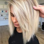 54 Medium Hair Cuts With Layers For Women 2019 Koees Blog