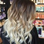 55 BLONDE OMBRE HAIR AND BEST COLOR IDEAS FOR SUMMER - Hairstyles