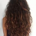58 Chic Curly Hairstyles For Women 2019 - Page 9 of 58 - VimDecor
