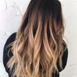 60 Best Ombre Hair Color Ideas for Blond, Brown, Red and Black Hair