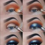 60+ Stunning Eyeshadow Tutorial For Beginners Step By Step Ideas -   - Beauty Ma...