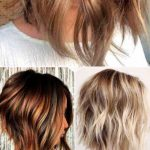 61 Ideas Of Inverted Bob Hairstyles To Refresh Your Style