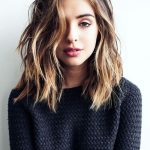 7 Tips on How to Choose the Right Hairstyle for You - Trending Topics