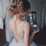 70+ Prom Hairstyles Trendy Inspiration For 2019 - Site Today