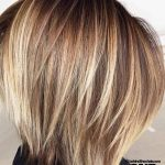 75 Fantastic Bob Haircut Ideas | LoveHairStyles.com