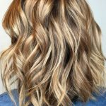 80+ Sexy Light Brown Hair Color Ideas   LoveHairStyles.com