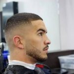 94 Inspirational top Mexican Haircuts for Guys 2019