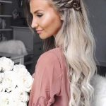 A Happy Valentines Day Is Granted With These Hairstyles | LoveHairStyles