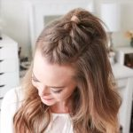 Amazing Summer Braids for Long Hair 2019 - Life with Alyda