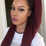 Amazing and Stylish Twist Hairstyles | LoveHairStyles.com