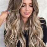 Balayage VS Ombre Difference | LoveHairStyles.com