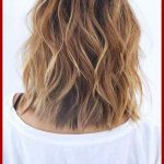 Beach Waves Short Hair | Shorthair Hairstyles | Pinterest | Waves ... | Hairstyles Tutorials - Mary Haircuts