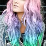Best Hair Color for Fair Skin: 53 Ideas You Probably Missed - Be Trendsetter