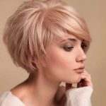 Best cuts for fine thin hair
