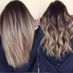 Blonde Balayage Hair Colors With Highlights |Balayage Blonde - Part 2