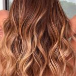 #Color  Trendy Hair Color : Gorgeous Shades of Blonde Hair ★ See more: lovehai...